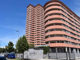 Foto - Box / Garage via Trasimeno, Adriano, Milano
