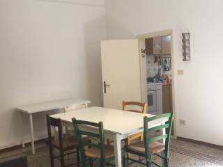 Foto - Appartamento via Guelfa 70, Santa Maria Novella, Firenze