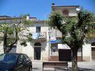 Appartamento Vendita Castelluccio Valmaggiore