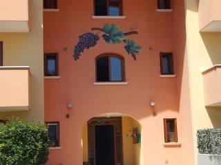 Foto - Appartamento via Zefferino Tome', Casarsa Della Delizia