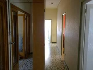 Foto - Appartamento via Vittorio Emanuele Orlando, Ascoli Piceno