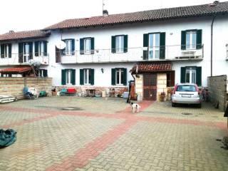 Foto - Casa indipendente 195 mq, Frassineto Po