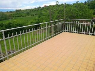 Foto - Villa frazione Dionigi, Ozzano Monferrato