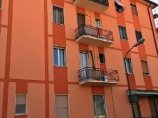 Foto - Trilocale via dei Tigli, Cremona