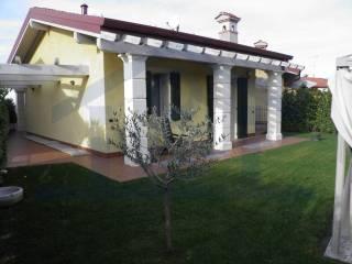 Foto - Villa via San Polo, Lonato