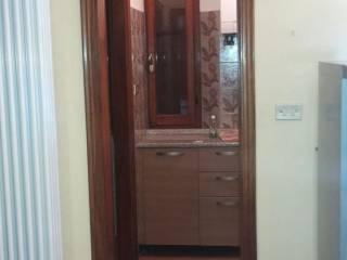 Foto - Appartamento via Lavino 106, Calderino, Monte San Pietro