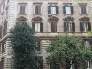 Foto - Appartamento via Emanuele Filiberto 50, Esquilino, Roma