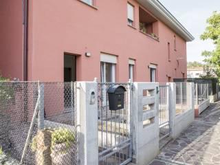 Foto - Trilocale Strada Crocevecchia, Gabicce Mare