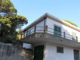 Foto - Appartamento Contrada Campi, Castanea, Messina