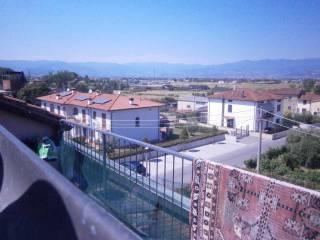 Foto - Trilocale nuovo, Serravalle Pistoiese