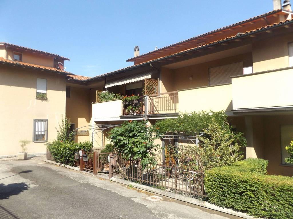 foto 1 Detached house via dei Macchiaioli, Vaglia