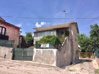 Foto - Casa indipendente Strada Provinciale 55 63, Santa Lucia, Santa Paolina