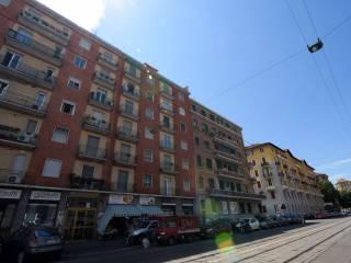 Foto - Bilocale via Giovanni Antonio Amadeo 14, Città Studi, Milano