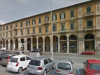 Foto - Trilocale piazza Giuseppe Garibaldi, Centro città, Alessandria