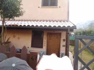 Foto - Villetta a schiera Strada 12, Rocca Di Botte