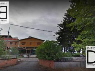 Foto - Appartamento all'asta via Maremmana 3 17, San Cesareo