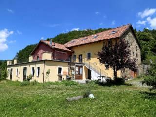 Foto - Rustico / Casale 700 mq, Calizzano