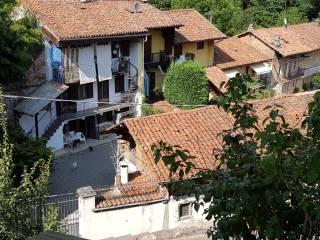 Photo - Detached house via crosa 1, Agliè
