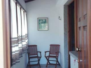 Foto - Appartamento Strada Provinciale Anello Occidentale 1599A, Campo Nell'Elba