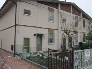 Foto - Casa indipendente via San Giacomo, Masi Torello