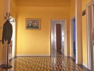 Foto - Appartamento via Ruggero Leoncavallo 7, Colli, Bologna