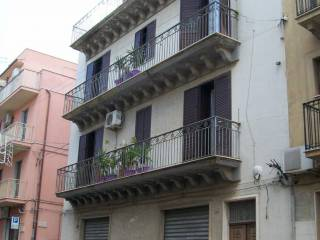 Foto - Palazzo / Stabile via 20 Settembre 143, Niscemi