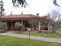 Foto - Villa, buono stato, 497 mq, Capriolo