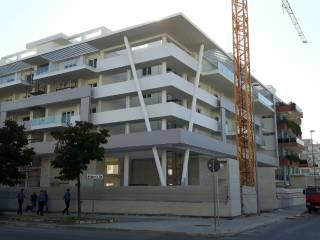 Foto - Appartamento viale Antonio Gramsci 5, Triggiano