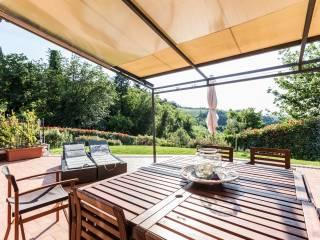 Foto - Villa via Gaibara, Colli, Bologna