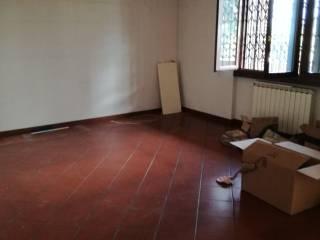 Foto - Villa via fra i Campi 7, Galciana, Prato