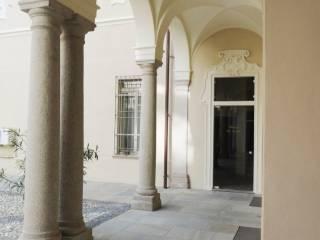 Foto - Attico / Mansarda ottimo stato, 121 mq, Casale Monferrato