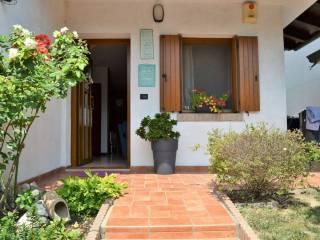 Foto - Villa, ottimo stato, 150 mq, Portogruaro