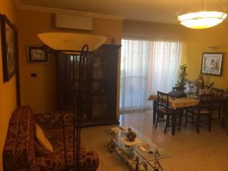 Foto - Appartamento via delle Acacie 1, Termoli