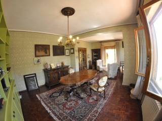 Foto - Appartamento via Santa Maria del Sasso, Bibbiena