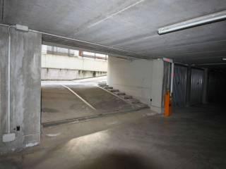 Foto - Box / Garage via Confalonieri, Isola, Milano