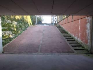 Foto - Box / Garage via ripamonti, Sabotino, Milano
