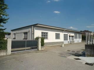 Immobile Affitto Villafranca D'Asti