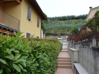 Foto - Bilocale Sant'ambrogio, Domegliara, Sant'Ambrogio Di Valpolicella