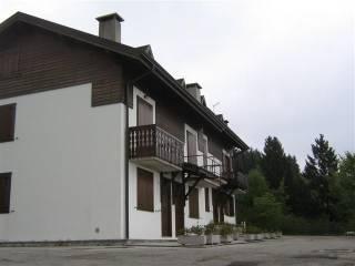 Foto - Villa a schiera Monte Corno, Lusiana Conco