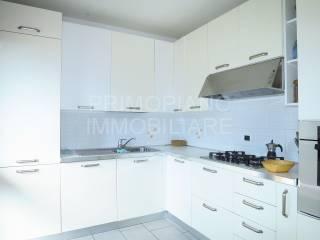 Foto - Appartamento via Pomeranos, Mattarello, Trento