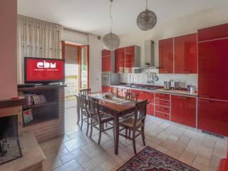 Foto - Appartamento via I Maggio, Comunanza