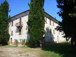 Foto - Villa via Valcesano, Marotta, Mondolfo