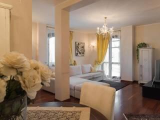 Foto - Villa via Provinciale, Sassofeltrio