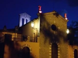 Foto - Villa via Giancarlo de Carlo, Urbino