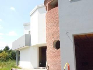 Foto - Villa, nuova, 250 mq, Rubano