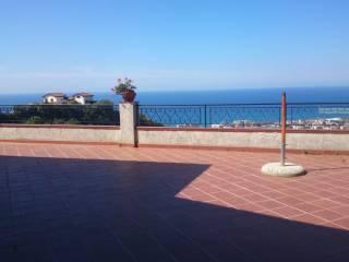 Foto - Villa, ottimo stato, 268 mq, Vallecrosia