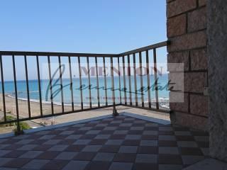 Foto - Bilocale ottimo stato, terzo piano, Vallecrosia