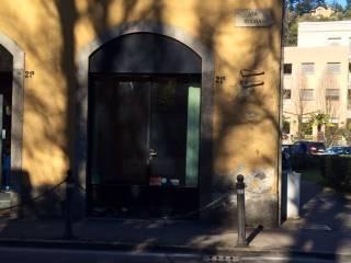 Immobile Affitto Cernobbio