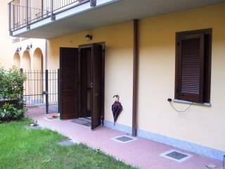 Foto - Bilocale nuovo, Gassino Torinese