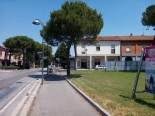 Foto - Villa via Fiumazzo 646, Voltana, Lugo